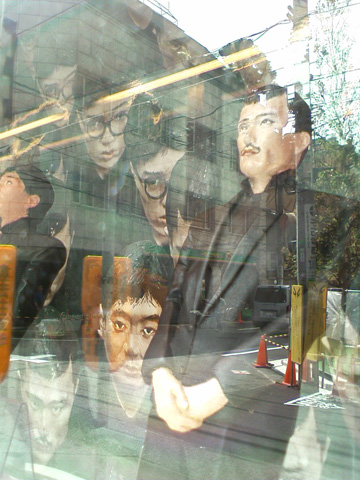ymo-figure-original.jpg