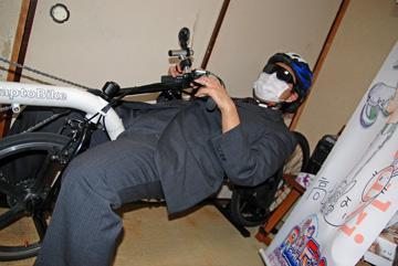 maskman-on-raptobike.jpg