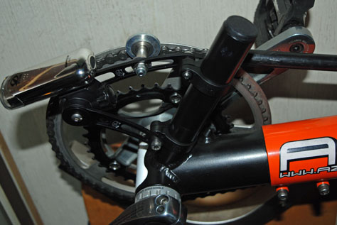 t-cycle-AccessoryMount1